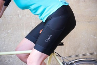 rapha-womens-core-cargo-shorts-riding.jpg