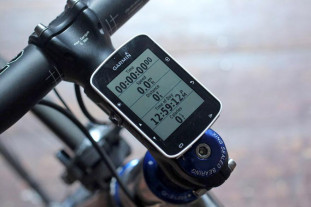 readers-choice-2018-garmin-edge-520-gps-bike-computer.jpg
