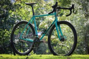 ritchey-outback whole bike detail-1_0.jpg