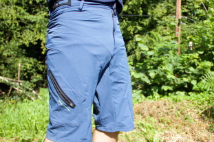 rockrider-am-mtb-shorts-review-2.jpg