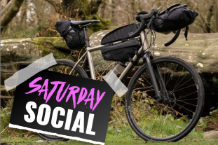 saturdaysocial-1200header.png