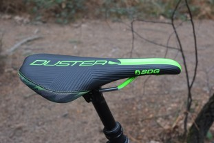 sdg-duster-saddle-review-1.jpg