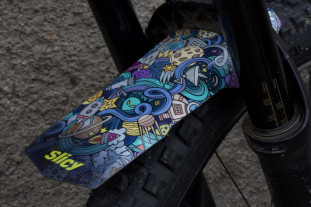 slicy custom xc am mudguard 2020 review main image.jpg