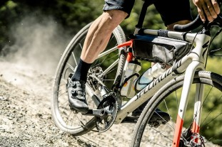 specialized diverge riding 2.jpg