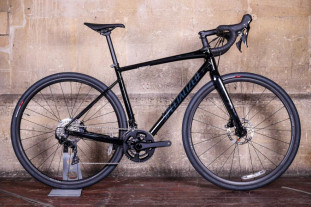specialized-diverge-comp-e5.jpg