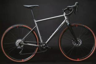 triban-grvl900-ti-bike-2.jpg
