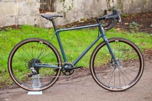 vielo-v1-rival-full-bike.jpg