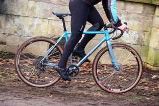 vitus-substance-v2-apex-riding-1.jpg