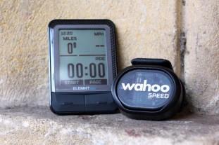 wahoo-elemnt-mini-unit-and-sensor.jpg