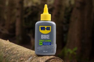 wd40-dry-weather-lube-review-1.jpg