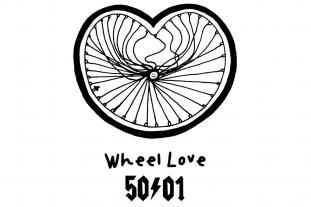 wheellove.png