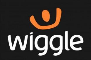 wiggle-logo.jpeg