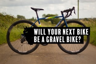 Gravel bike feature.jpg