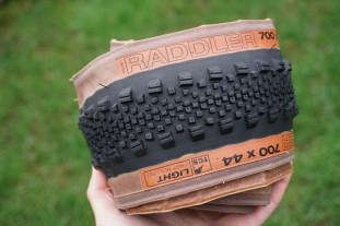 wtb raddler tyre6.JPG