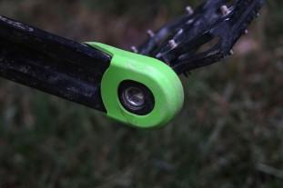 zefal-crank-protectors-review4.jpg