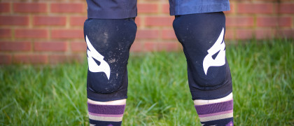 Bluegrass Eagle Skinny Knee Pads-1.jpg
