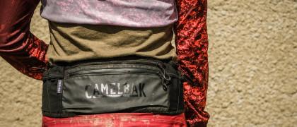 Camelbak Stash Belt-7-2.jpg