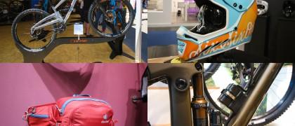 Cool new things at Eurobike header .jpg