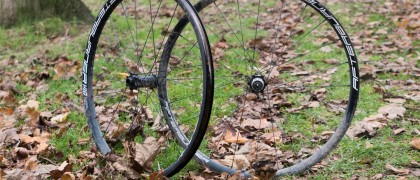 FSA-Afterburner-Wider-148-wheelset-review-100.jpg