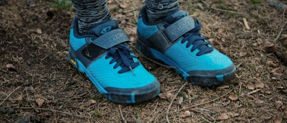 Giro Chamber II SPD shoes-1.jpg