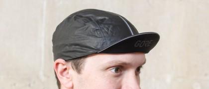 Gore-C5-Goretex-Shakedry-cycling-cap-review-100.jpg