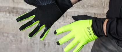 Gore-M-Gore-Windstopper-gloves-review-100.jpg