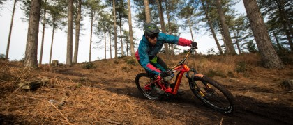 Mondraker ECrafty riding-19.jpg