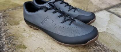 Quoc GT shoe.jpeg