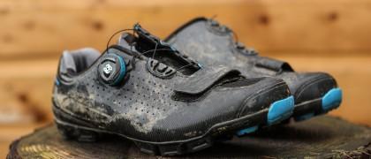 Shimano XC7 SPD Shoes-2.jpg