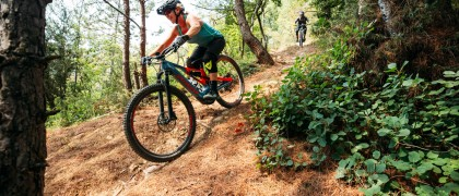 Specialized-Turbo-Levo-2019-first-ride-review-111.jpg