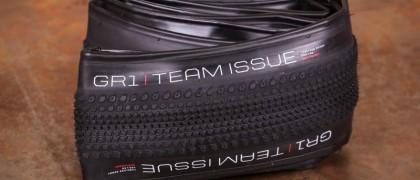 bontrager-gr1-tlr-team-issue-gravel-road-tyre.jpg