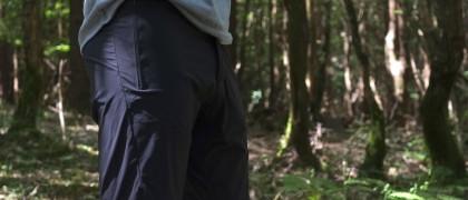 morvelo-overland-review-selector-shorts-review-4.jpg