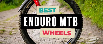 or-best enduro wheels.jpg