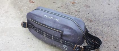 showers-pass-rainslinger-hip-pack-review-1.jpg