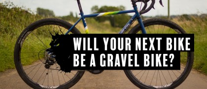 Gravel bike feature.jpg