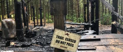 windhill bikepark fire.jpg