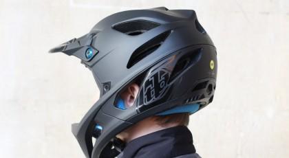 Troy-Lee-Designs-Stage-helmet-review-103.jpg