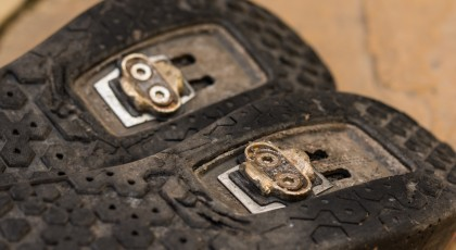 When to replace MTB cleats-1.jpg