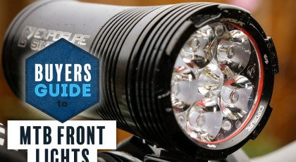 or-buyersguides front lights.jpg