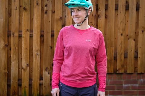 GORE C5 Women Trail Long Sleeve Jersey-2.jpg