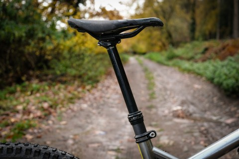 KS LevCi Dropper Seatpost 175mm-1.jpg