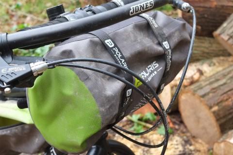 Polaris Ventura Handlebar Bag-7998.jpg