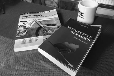 best-books-for-bike-tech-geeks.jpg