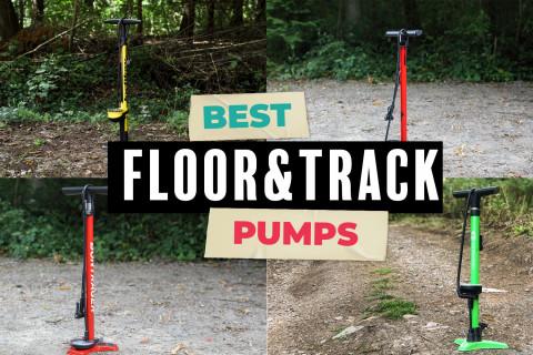or-best-trackpumps.jpg