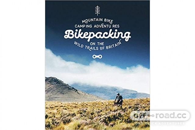 Bikepacking book.jpg