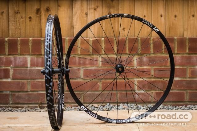 Cool things DT Swiss M1900 30 wheels-1.jpg