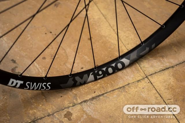 Cool things DT Swiss M1900 30 wheels-2.jpg