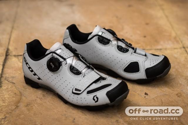 Cool things Scott MTB comp boa lady SPD shoes-1.jpg