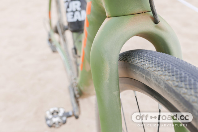 Look-765-Gravel-RS-first-ride-review-103.jpg