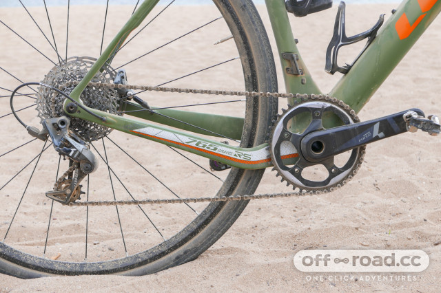 Look-765-Gravel-RS-first-ride-review-106.jpg